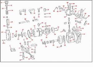 Pompe Injection Cav 3 Cylindres : pochette de joint pompe injection dpa r gulateur hydraulique autodiesel13 ~ Gottalentnigeria.com Avis de Voitures