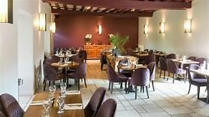 Horaire Bus 2 Les Ulis : la ferme des gascons restaurant 7 avenue des indes ~ Dailycaller-alerts.com Idées de Décoration