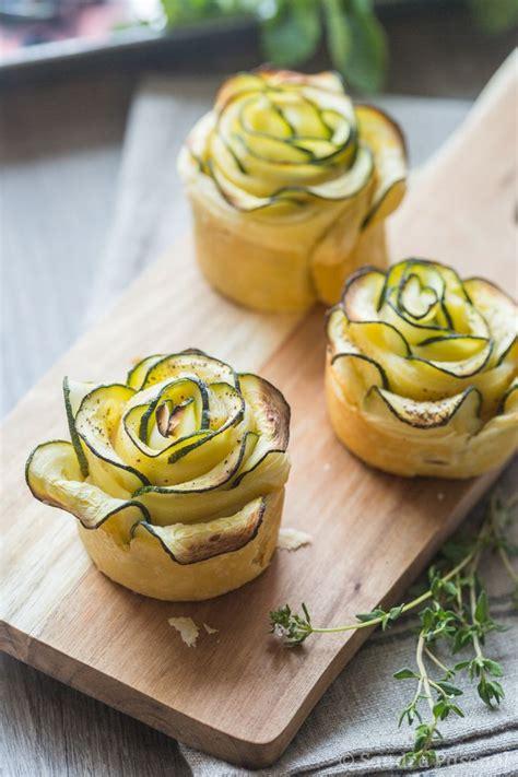 cuisiner fleurs de courgettes 1000 idées sur le thème recettes de cuisine sur chefs cuisine nigérienne et