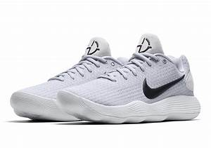 Official Look At The Nike Hyperdunk 2017 Low • KicksOnFire.com