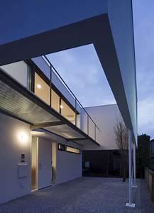 Ring by Apollo Architects Associates | showme design