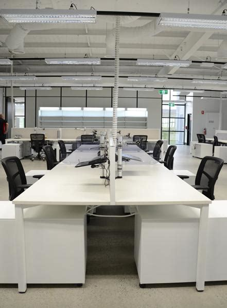 chobani office fitouts melbourne commercial office fit