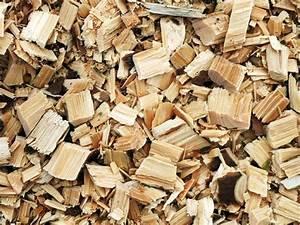 Copeaux De Bois En Vrac : copeaux de bois au jardin ooreka ~ Dailycaller-alerts.com Idées de Décoration