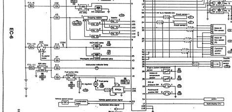 r34 gtr fuel pump electronics general maintenance sau