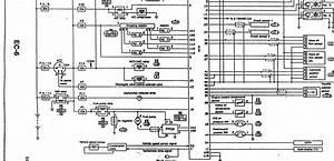 R34 Gtr Fuel Pump Electronics - General Maintenance