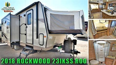 rockwood ikss roo hybrid expandable pop