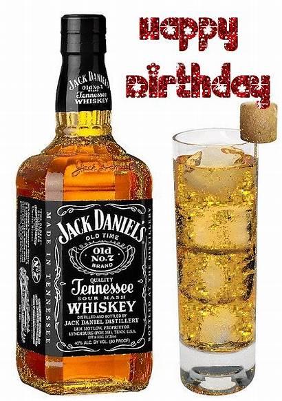 Birthday Happy Whiskey Myniceprofile Tweet