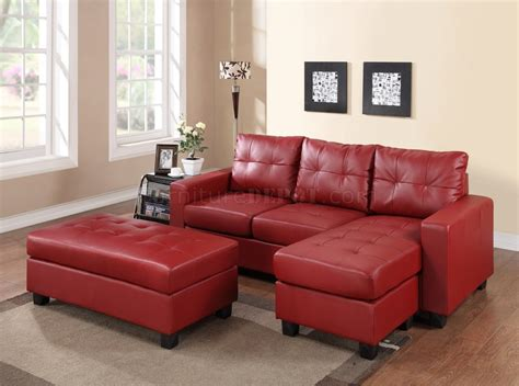cheap sofa sets for sale cheap sofa sets furniture discount deals sydney cheap
