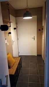 Maison Du Monde Porte Manteau : finest entre style industriel dcoration maison du monde ~ Melissatoandfro.com Idées de Décoration