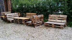 Sitzmöbel Aus Paletten : sitzm bel aus paletten diy m bel und mehr pinterest ~ Sanjose-hotels-ca.com Haus und Dekorationen