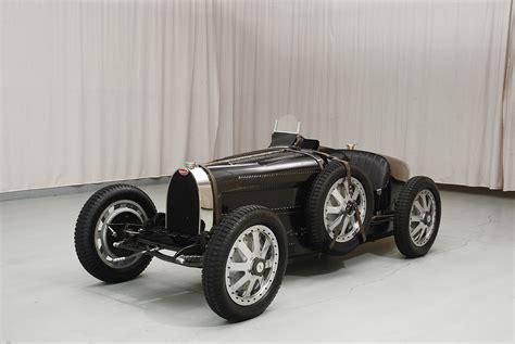 old bugatti 1927 bugatti type 35 b replica hyman ltd classic cars