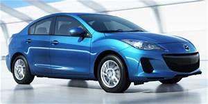 Dimension Mazda 3 : 2013 mazda mazda3 dimensions ~ Maxctalentgroup.com Avis de Voitures