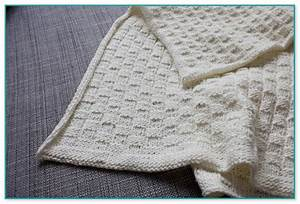 Wolle Für Babydecke : babydecke stricken welche wolle ~ Eleganceandgraceweddings.com Haus und Dekorationen