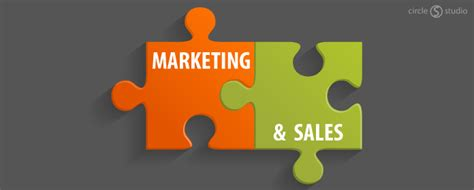 Marketing Sales by Achieve Better Marketing And Sales Alignment With