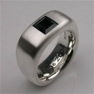 bespoke men39s engagement rings bespoke mens wedding rings With bespoke mens wedding rings