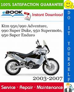 Best  U2606 U2606 Ktm 950  990 Adventure  990 Super Duke  950