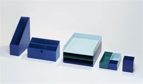 accessoires de bureau de luxe accessoires rangement bureau