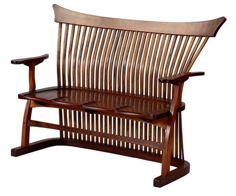 bespoke global product detail lola basyang bench