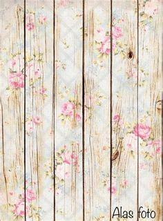 wallpaper shabby chic alex keteler new printable vintage wood background