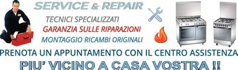 Riparazione Cucine A Gas Roma by Assistenza Cucine Centri Riparazione Roma E Provincia