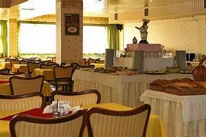 kurhotel alga swinemunde With französischer balkon mit kurhotel kaisers garten in swinemünde polen