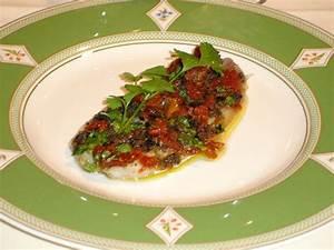 Filet De Sardine : filets de sardine marin s et po l s aux tomates ~ Nature-et-papiers.com Idées de Décoration