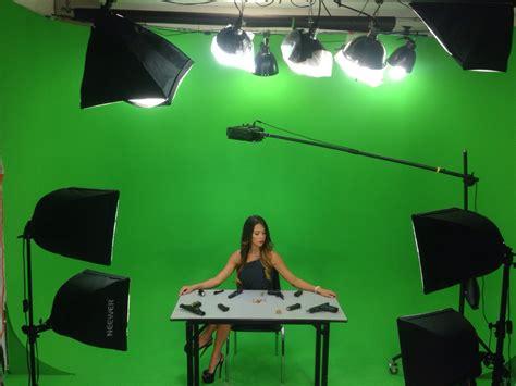 scenes video production bts miami orlando