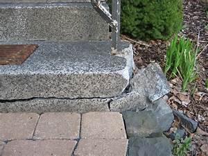 Küche Aus Beton Selbst Bauen : treppe selber bauen beton swalif ~ Markanthonyermac.com Haus und Dekorationen