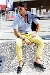 mens summer wear 2015 - Google Search | cool threads ...