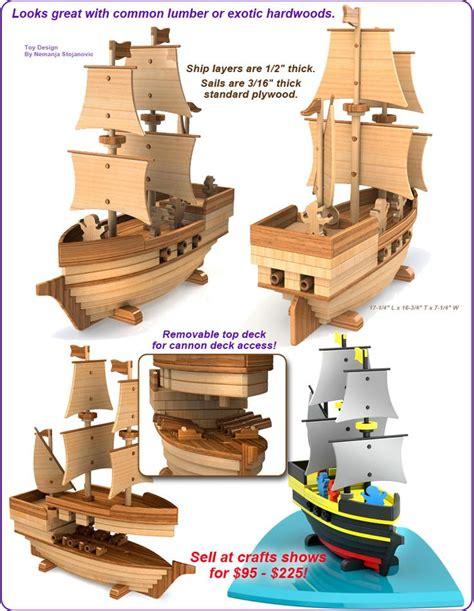 ideas  pirate ship craft  pinterest pirate crafts pirate boats  kids