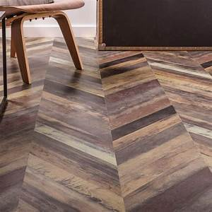 executive herringbone multi parquet laminate 12mm 139m2 With parquet wood floor tiles