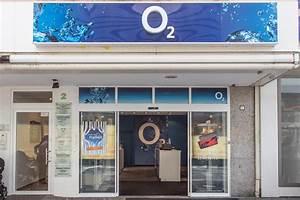 O2 Shop Wuppertal : o2 shop wuppertal herzogstr 2 ~ A.2002-acura-tl-radio.info Haus und Dekorationen