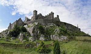 Ireland's Ancient East campaign to showcase country's ...