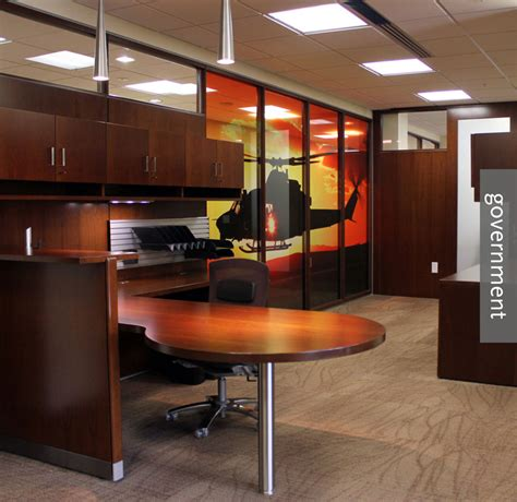 Office Furniture Gsa Approved by Gsa Approved Furniture Vendor Parron San Diego Ca