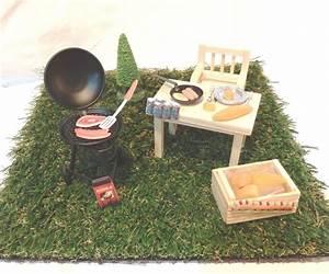 Garten Gutschein Basteln : softy sticker grill party grillen gutschein basteln ~ Lizthompson.info Haus und Dekorationen