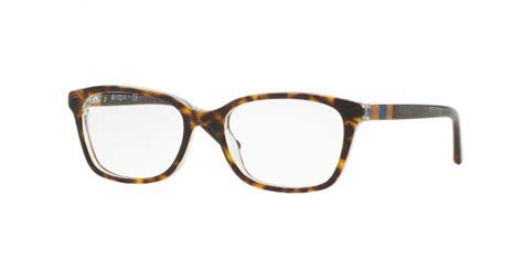 vogue vo eyeglasses vogue authorized retailer