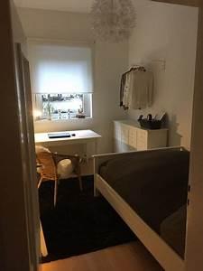 Lichterkette Im Zimmer : die besten 25 wg zimmer ideen nur auf pinterest zimmer einrichten zimmer einrichten ~ Markanthonyermac.com Haus und Dekorationen