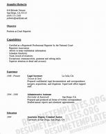 hd wallpapers court reporter resume samples - Court Reporter Resume Samples