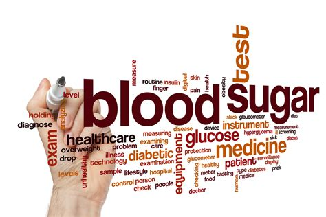 ways  hack  blood sugar