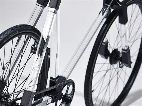 50 foršas lietas, kuras ir radītas Latvijā   Bike, Bike ...
