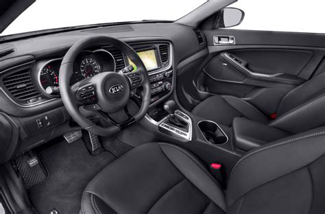 How Much Does A Kia Optima Cost by 2014 Kia Optima Price Photos Reviews Features
