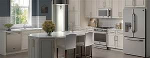 Champion Appliance Service  Llc