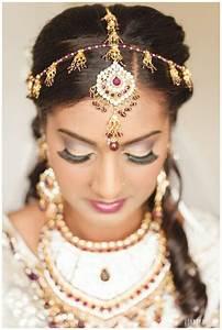 15 Best Maui Wedding Bridal Makeup Inspiration Images On