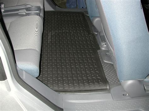 honda element floor mat anchors floor matttroy