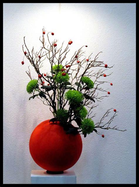 floral arrangement inspiration images