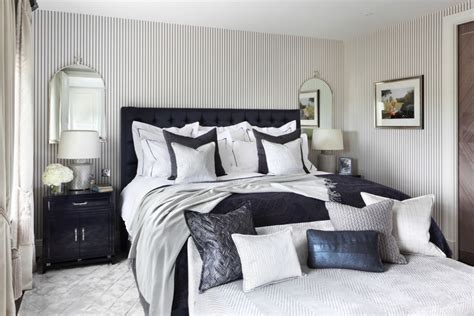 best comforter sets for couples bedroom ideas 51 modern design ideas for your bedroom