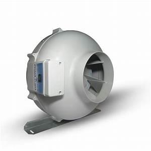 Extracteur D Air Permanent : extracteur air pas cher ~ Dailycaller-alerts.com Idées de Décoration