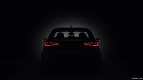 Audi A3 Backgrounds by Audi Line Audi A3 Audi A3 S Line 2013 Wallpaper