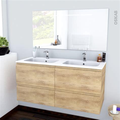 logiciel cuisine 3d gratuit ensemble salle de bains meuble ipoma bois plan