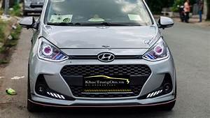 Hyundai I10 Tuning : tuning hyundai i10 youtube ~ Jslefanu.com Haus und Dekorationen
